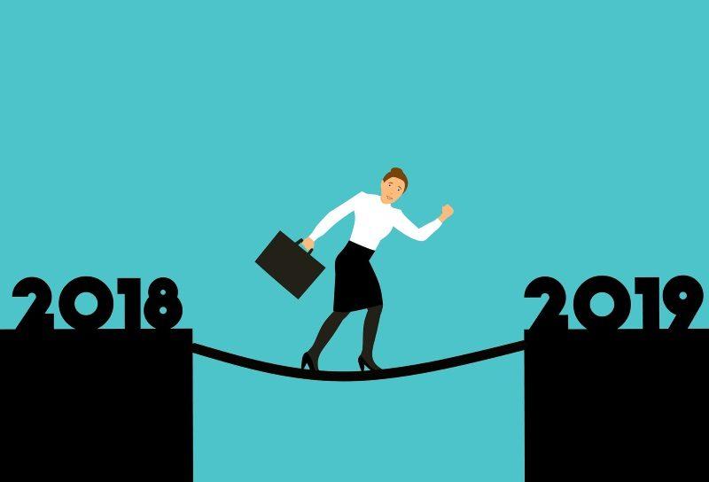 SISTOSS Voeux 2019